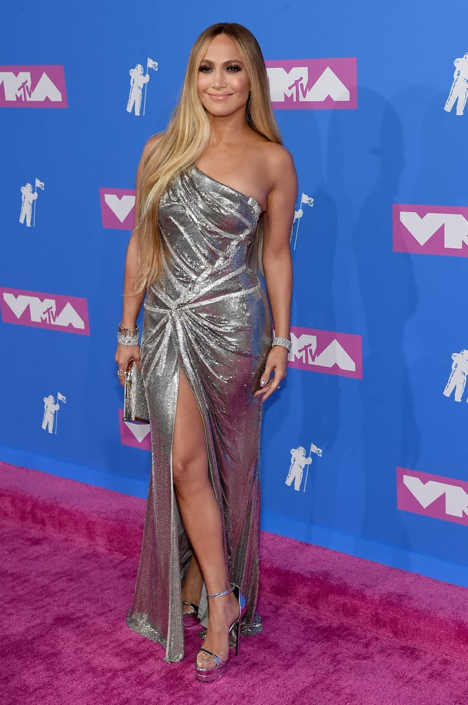 Jennifer-Lopez-VMAs-Dress-2018